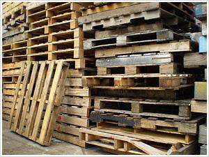 廃棄物の仕分けに関する業務請負・委託管理 【常駐サービス】